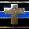 Christian Pin