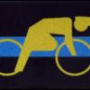 Biclycle Identifier
