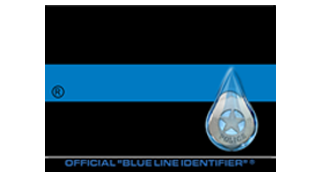 The Official Blue Line Identifier